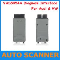 2013 Top-Rated Diagnostic tool VAS 5054a / VAS5054 diagnose interface  vas 5054 Bluetooth auto diagnose scanner with free ship