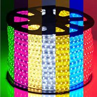 Hot sale! SMD 5050 flexible LED roll RGB LED Strip light 300leds/roll +44 keys IR controller+12V 6A Power Adapter