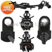 ABS Sensor 89543-12080 89542-12080 for Toyota  Corolla / Scion  XB XD, free shipping wheel speed sensor