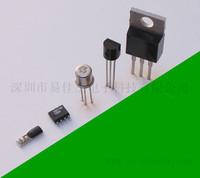 Smartec temperature sensor smt16030 to-18