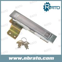 Zinc Alloy, Iron Cam ,Combination Lock Filing Cabinet