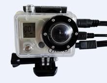 wholesale hard camera case