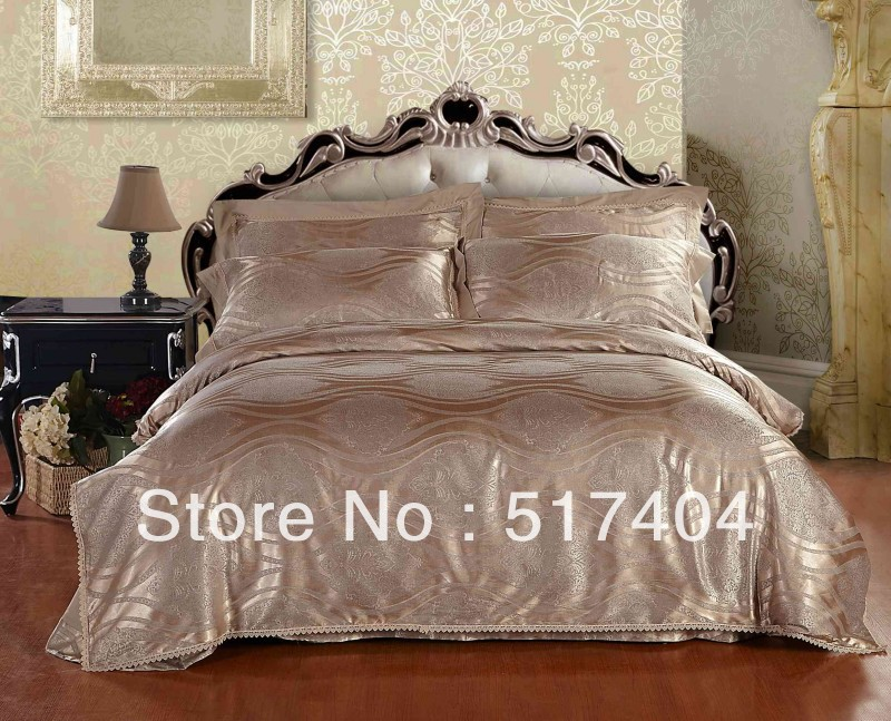 wonderful placement of best bed sheet material selection homes