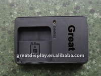 1pc sample,NP-BG1 FG1 battery charger BC-CSGD CSGD BC-CSG bc-csgb wall travel for sony digital Camera DSC-WX1 W230 W290 W270