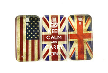wholesale flag phone case