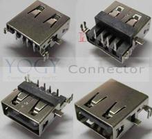 popular usb connector