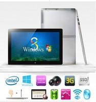 "WIN8 tablet / PC Combo Super Tablet PC 11.6 ""multi-point CPU: Celeron1037U/i3/i5/i7 Free shipping!"