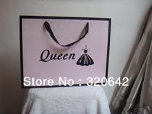 paper bag printing promotion