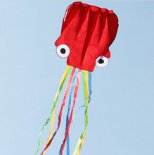 cheap octopus kite
