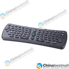 cheap acer wireless keyboard