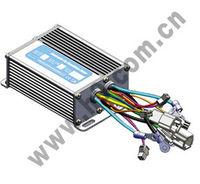 Мотор для электровелосипеда DC 300 /48v OR01B6 /128 Expansile 7/ce /escooter/pedelec