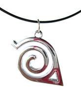 logo necklace promotion