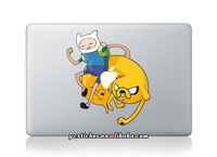 Free Shipping 2013 New Design Laptop Sticker NoteBook  Sticker for MacBook Sticker