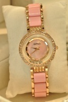 Lucky star watches vintage watch ladies watch fashion table