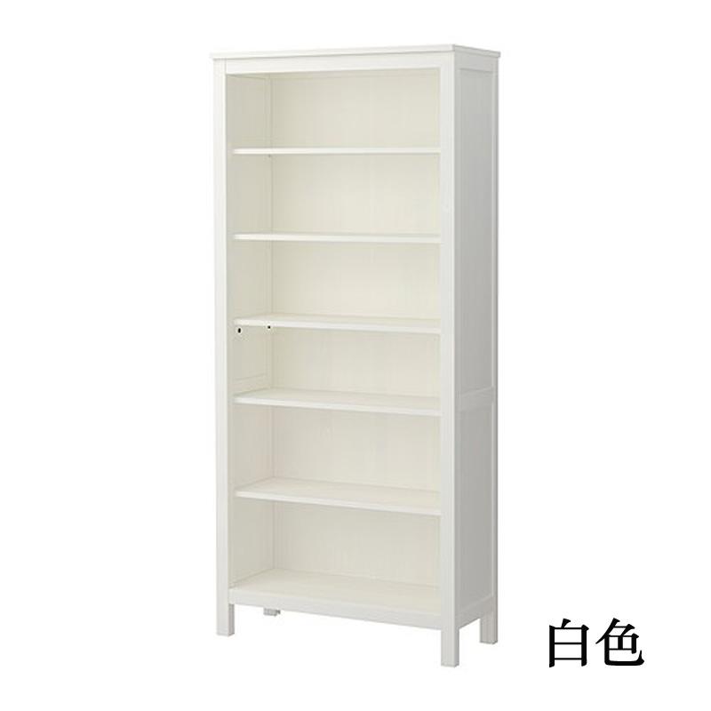 Biblioth?que Bois Massif Ikea : ?tag?re IKEA-Achetez des lots ? Petit Prix ?tag?re IKEA en