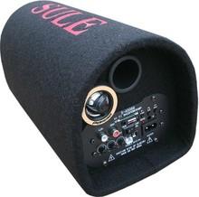 popular car speakers subwoofer