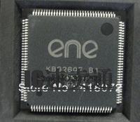 Free shipping ENE KB926QF B1  guaranteed100% single or packaging standard freight