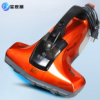 New arrival 2013 professional almighty mites and mites vacuum cleaner