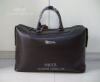 Montagut travel bag cowhide 2012 mg121106038z