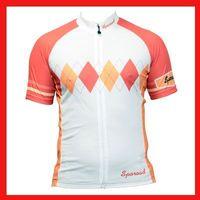 Leo bicycle clothing thin ride service ride pants short-sleeve shorts c702