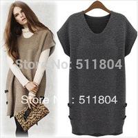 Женская одежда из шерсти s/xl ,