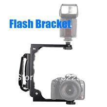 flash bracket price