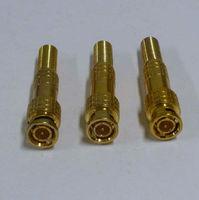 BNC American RF Connectors
