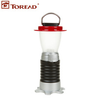 Outdoor camping light tent hanging lamp outdoor travel teja90005