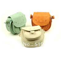Free Shipping Hot Sale Ladies Handbag New Arrival Fashion Design PU Women Tote Bag Cute Candy Bag