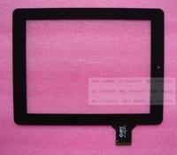 9.7 onda v971d capacitive touch screen 300-l4080a-coo-v1 . 2