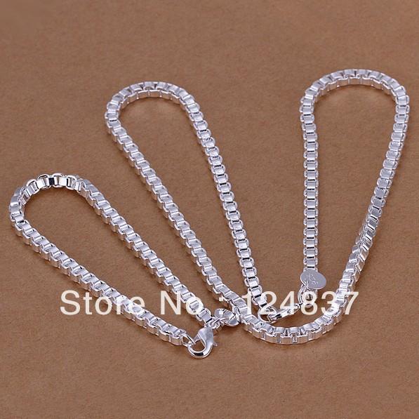 Bridal Fashion Jewelry For Cheap cheap bridal jewelry sets