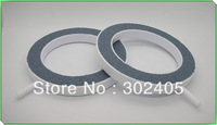 ring Air stone for Aquarium air pump for fish and hydroponics system. Free shipping