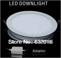 8 inch LED Downlignt /    LEDs for downlight / excellent downlight