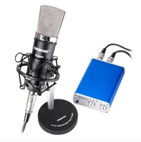 Pc-k600 capacitor microphone professional