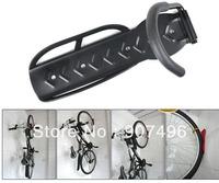 Best Selling! Mountain bike rack / bike display stand / bicycle wall hook +Free Shipping