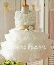 rosette dress promotion