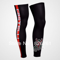 Team castelli leg sleeves 2013 Cycling Clothing Sport Racing Tearm J7261104