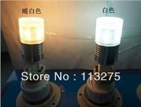 G9 LED Bulb Lamp Crystal Lamp 3W 11 5050 SMD Led g9 Led Light 20PCS