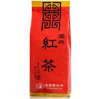 Tea 2012 tea premium black tea 200 bags high handmade