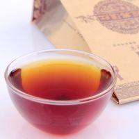 Yunnan dian hong black tea premium black tea ice black tea