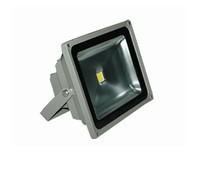 Outdoor landscape LED garden Flood Light IP65 Waterproof 85-265V high power 10w 20W 30W 50W 100W outdoor RGB Floodlight CE/Rohs