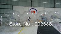 Free shipping!!1.2m/1.5m/1.8m bumper ball,body ball,sports ball,Wholesale/retailer, Newest bumper ball