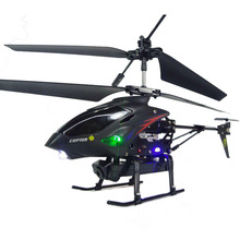 popular radio control helicopter with camera
