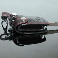 hover h6 great wall key wallet folding h6 key wallet holsteins refit car key