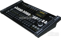 504 channels console Dmx controller stage light equipmenthot sell