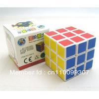 Shengshou 3x3x3 Magic Cube