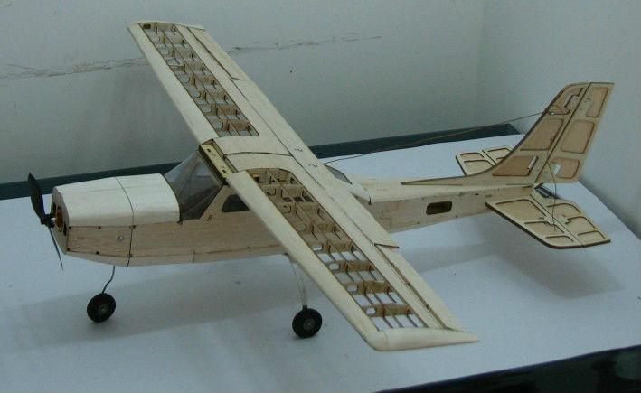 ... Sale,Build Wooden Boat Model,Bookshelf Speaker Diy Plans - Easy Way