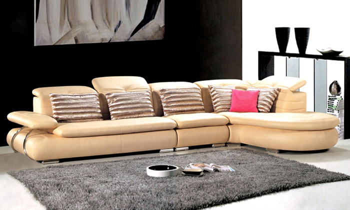 Aliexpresscom Buy Sofa Modern Design 2013 Living Room
