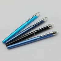 Fountain pen - 001 - fountain pen ink pen student pen