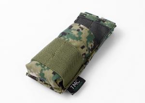 G TMC Fast 5.56 Mag Pouch ( AOR2 ) TMC2059-A2